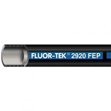 FLUOR-TEK 2920 FEP