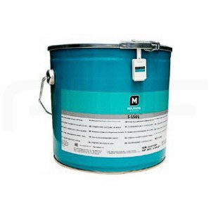 Цепное масло высокотемпературное MOLYKOTE S-1501 (5 л)