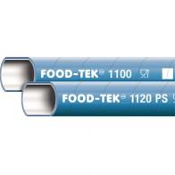 Шланг пищевой FOOD-TEK 1120 PS