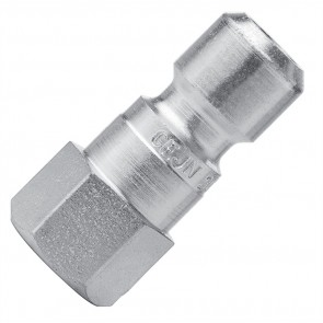 Быстроразъемное соединение пневматическое 103035204