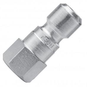 Быстроразъемное соединение пневматическое 103035205