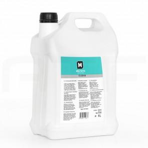 Цепное масло высокотемпературное MOLYKOTE CO-220