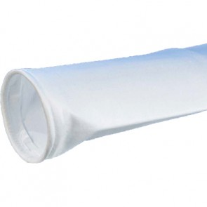 Мешочный (рукавный) фильтр EATON серии UNIBAG POU-200-P02UE-WW-30