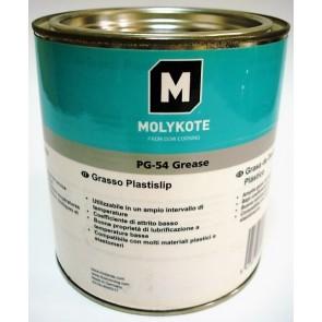 Molykote PG-54