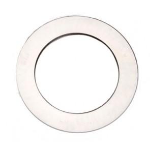 Кольцо упорного подшипника AS100135
