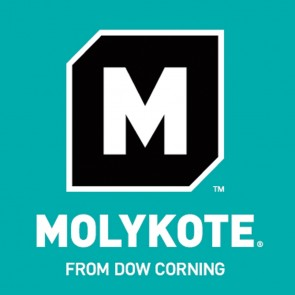 Гидравлическое масло, MOLYKOTE L-1368 FM