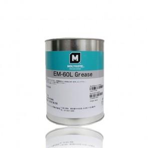 Molykote EM-60 L