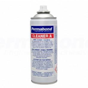 Спрей очиститель универсальный PERMABOND CLEANER A SPRAY