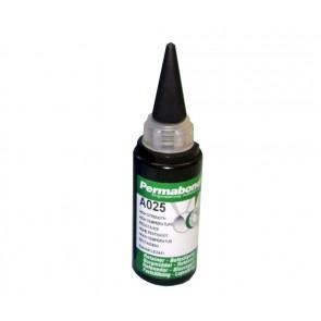 Анаэробный клей Permabond A025