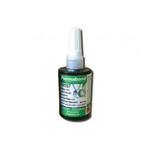 Анаэробный клей Permabond HH167